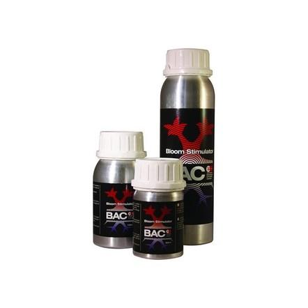 BLOOM STIMULATOR 60ml Bac