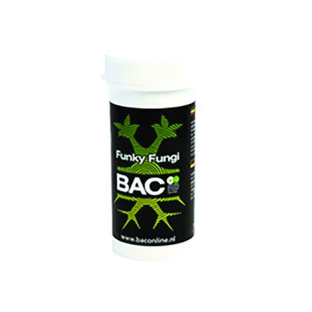 FUNKY FUNGI 50Gr Bac