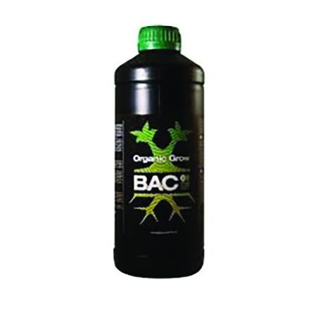 ORGANIC GROW 500ml Bac