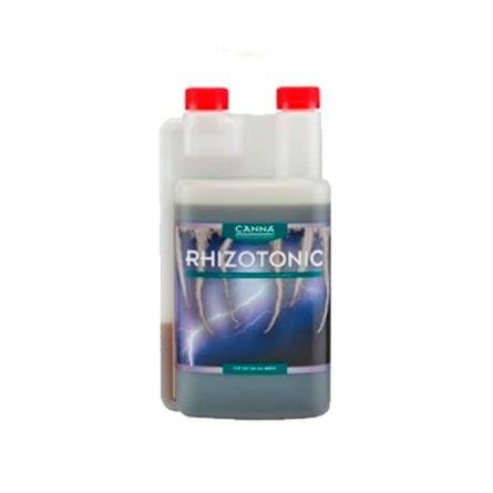 RHIZOTONIC 500 ML CANNA