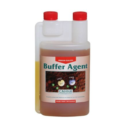 COGR BUFFER AGENT 1 Litro Canna