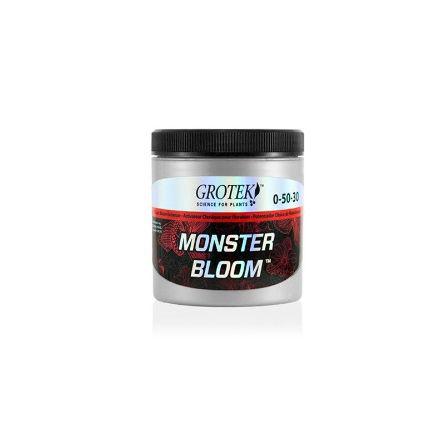 MONSTER BLOOM 2.5 Kilos Grotek
